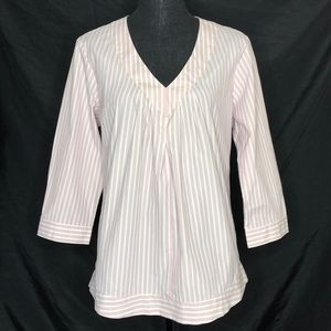 Patagonia woman's blouse top NWT